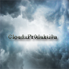 CloudxPr0dukti0n