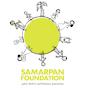 SamarpanFoundation