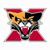SXUAthletics