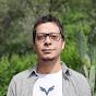Franco Aguilera
