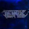 Tetrix Bass