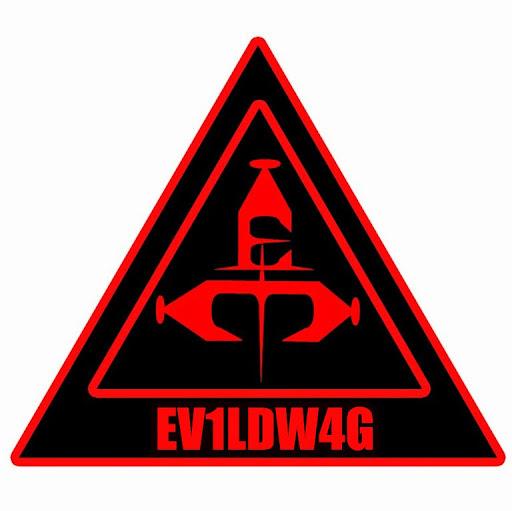 EV1LDW4G