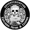 AdventureMyths