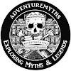 AdventureMyths