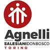 Istituto Internazionale Edoardo Agnelli - Salesiani Don Bosco