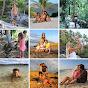 WildandFree Kidstravel (wildandfree-kidstravel)