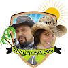 The Deprey's