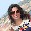 Leonor Cristina Santos