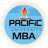 Pacific MBA Udaipur