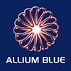 AlliumBlue