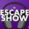 The Escape Show