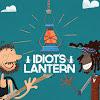 Idiots Lantern