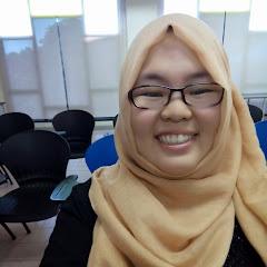 Siti Naimatul Salwa Mustafa