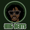 kingbeatsbest1