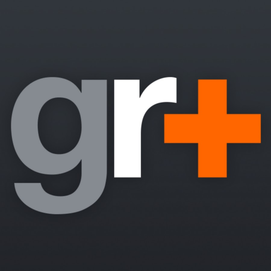 GamesRadar - YouTube