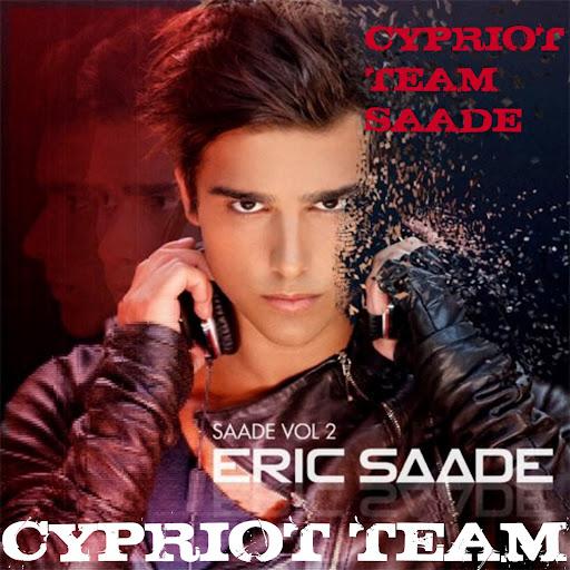 CypriotTeam Saade