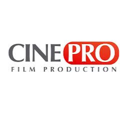 Cinepro film production