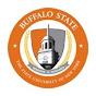 Buffalo State Help Desk