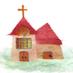 礼拝中継山陽聖約キリスト教会