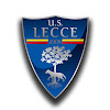 U.S. Lecce 1908 Official Channel