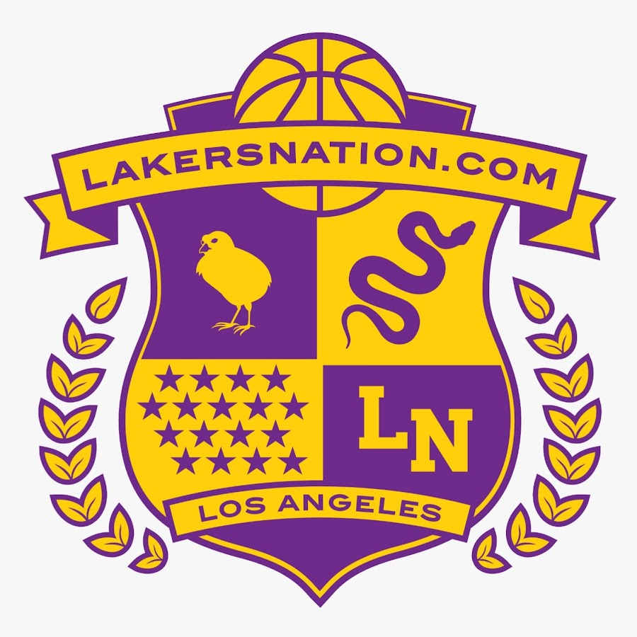 Image Result For Lakers Nation