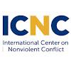 NonviolentConflict