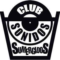 Club de los Sonidos Sumergidos