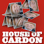 House Of Cardon