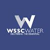 WSSCVideos