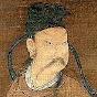 Yuen-Ming Wong