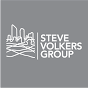 SVG Real Estate Firm