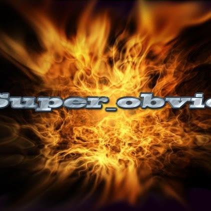 SuperObvioCanal