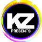 K Z Presents