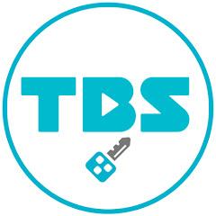 tbs 시민의 방송