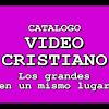 VideoCristiano