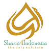 sharia4indonesia