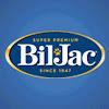 Bil-Jac Dog Food