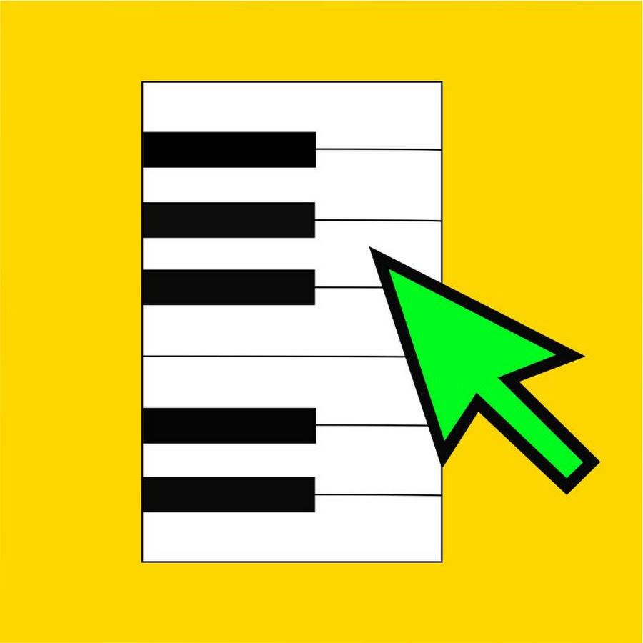 Beste Spielothek in Piano finden