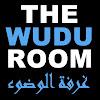 Wudu Room