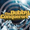 dubbyconquerors