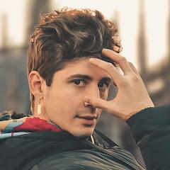 favijtv profile image
