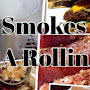 Smokes A Rollin