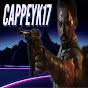 Cappeyk17