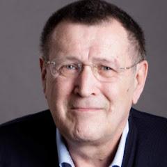 Helmut Zermin