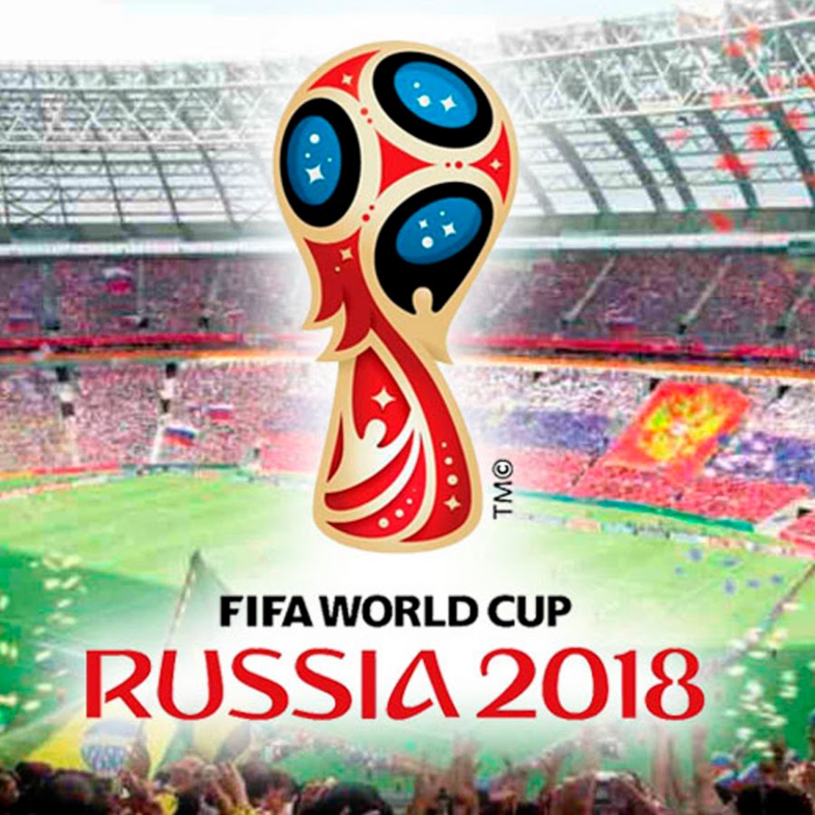 Чемпионат Мира По Футболу 2018 Шансы России