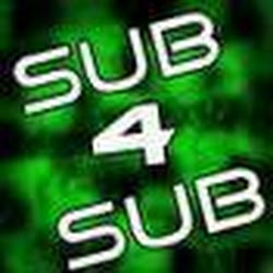 Sub4Sub58