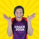 Coach Josh - Active Kids