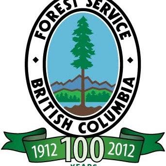 BCFS100ca