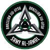 FIT Jiu Jitsu Jordan/ Samy Aljamal