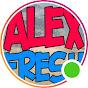 youtube(ютуб) канал AlexFresh